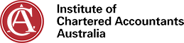 Roberts & Cowling Networks - Institute of Chartered Accountants Australia